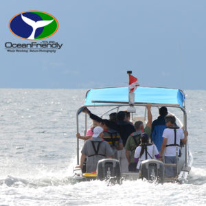 Private Boat Tours Puerto Vallarta
